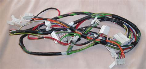 How To Find In India How To Find The Cable Harness Manufacturer In India Miracle Electronics