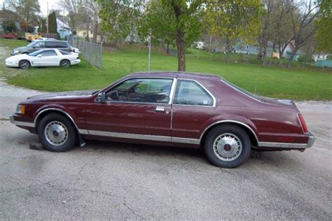 car service manuals pdf 1986 lincoln continental mark vii interior lighting service manual 1986 lincoln continental mark vii front wheel bearing replacement markiiman