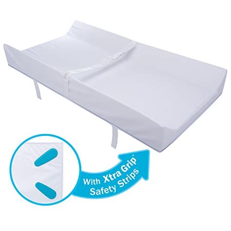 Securing Changing Pad To Dresser by Top Best 5 Dresser Changing Table For Sale 2016 Product