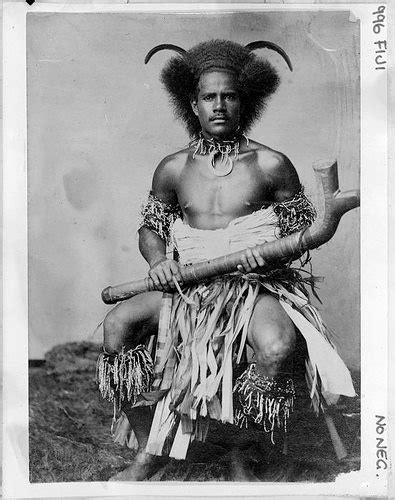 tattoo history in fiji fijian warrior fiji pinterest fiji