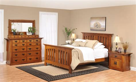 craftsman furniture store rochester ny jack greco craftsman furniture store rochester ny jack greco