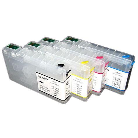 Printer Epson Wf 7011 評價 183 epson 183 epson wf 7011評價 青蛙堂部落格