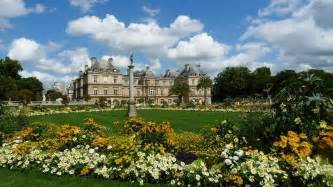 31 most beautiful jardin du luxembourg pictures