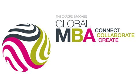 Oxford Brookes Business School Mba by The Oxford Brookes Global Mba Climbs To Fifth In World