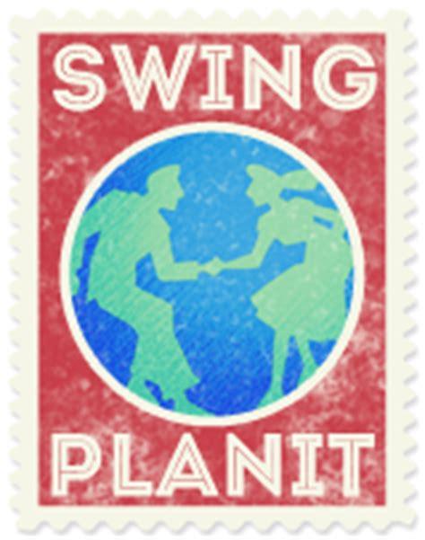 Links Saigon Swing Cats