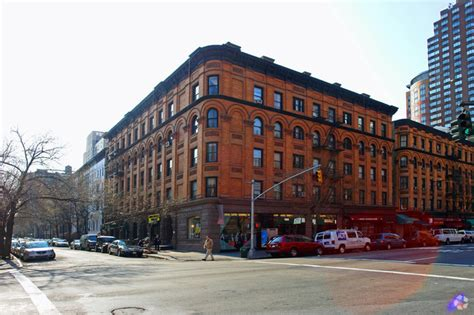 New York Apartments West Side For Rent Aimco Apartments West Side Rentals New York Ny