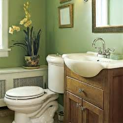 Master bathroom ideas green four generations one roof
