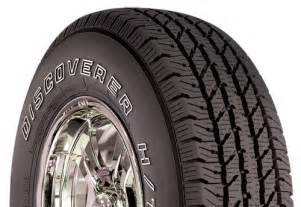 Cooper Truck Tires Sale Cooper Tires For Sale