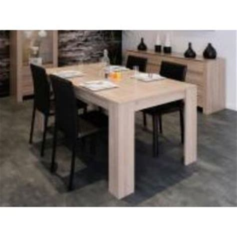 Conforama Table Basse 362 by Table Bruges Comparer 22 Offres