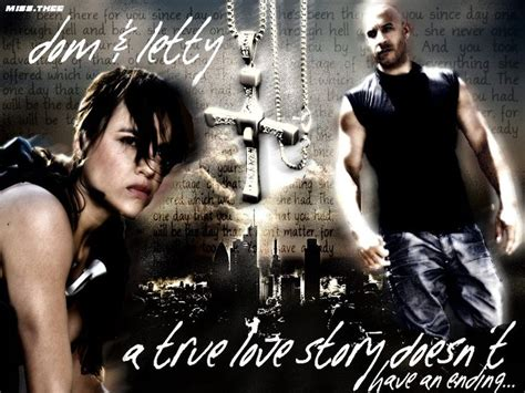 fast and furious 8 fanfiction fast and the furious fanfiction archive fanfiction autos