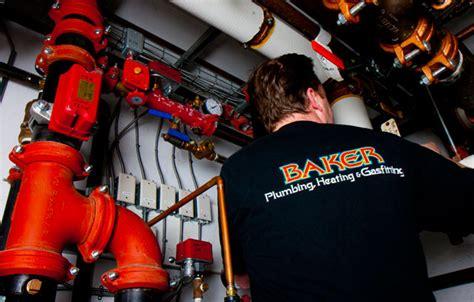 Baker Plumbing by June 2015 Baker Plumbing
