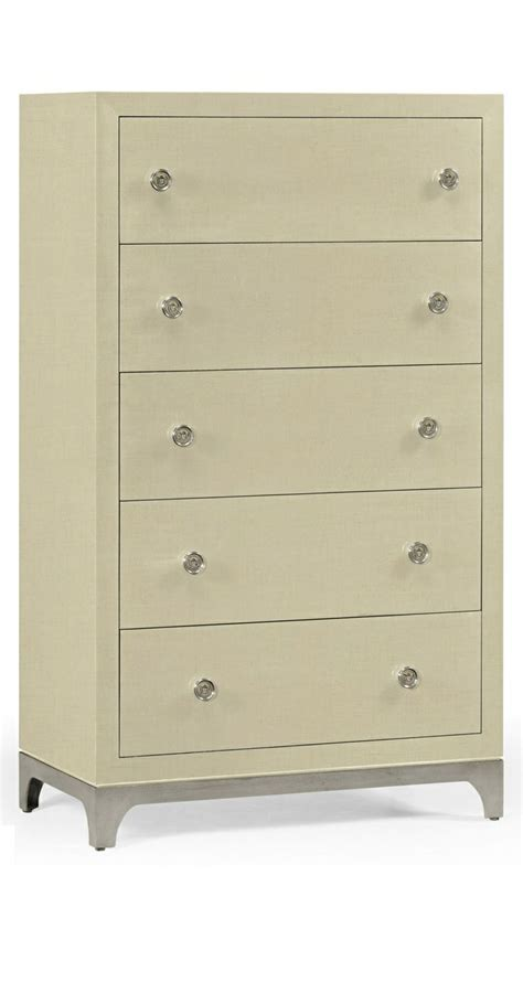1000 images about ivory bedroom furniture on pinterest 1000 images about ivory bedroom furniture on pinterest