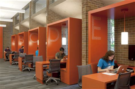 Uw Library Room Reserve by Team Booths Uw Libraries