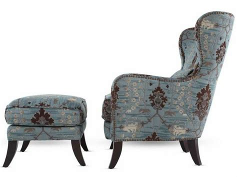 upholstery ideas for wing chairs upholstery fabric for vintage wingback chair elegant