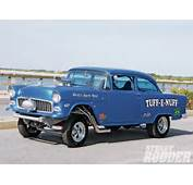 GASSERS On Pinterest  Chevy Drag Racing And Cars