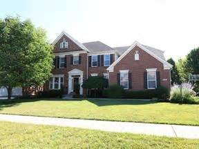 Warren County Ohio Property Search Search By Property Address Homes For Sale In Parkside Of Ohio 45040 187 Homes