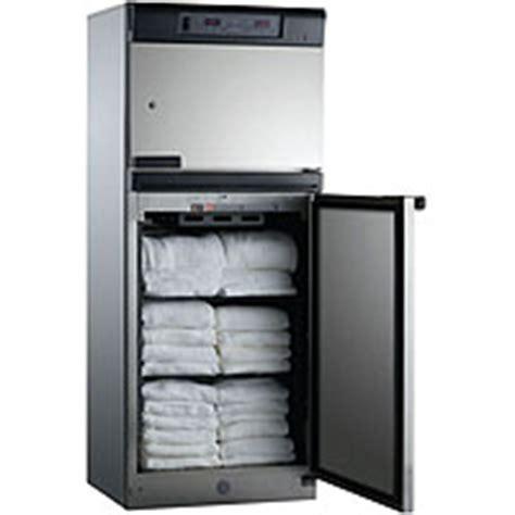 Steris Warming Cabinet by Pro Master Refurbished Steris Amsco Blanket