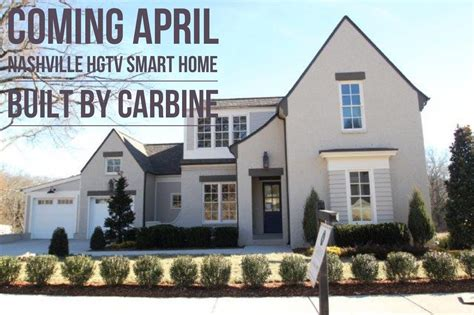 Hgtv Smart Home 2014 Giveaway - entry form for 2014 hgtv sweepstakes html autos weblog