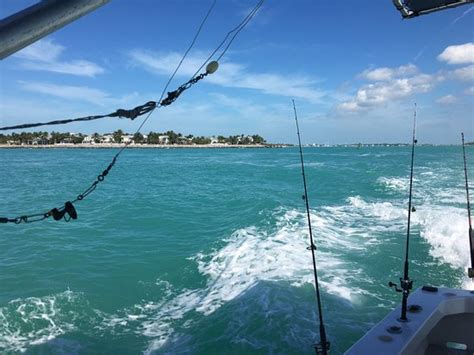 charter boat jobs florida keys rage fishing charters key west all you need to know