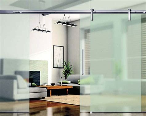 glass room divider room dividers