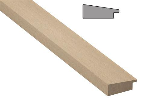 cornice per quadri cornice per quadri 80117 negozio mybricoshop