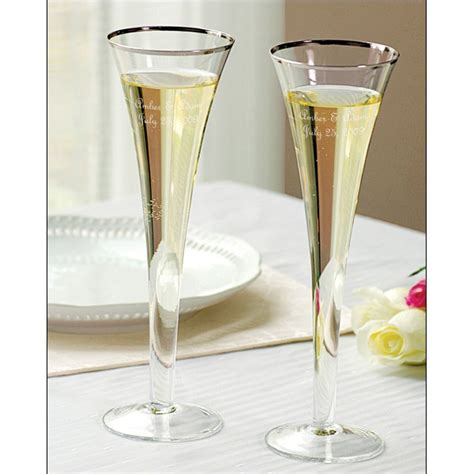Wedding Concept Description by 115 Best Wedding Accessories Toasting Flutes Images On