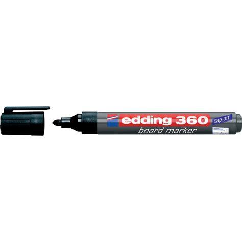 Marker Whiteboard edding 360 whiteboard marker staples 174