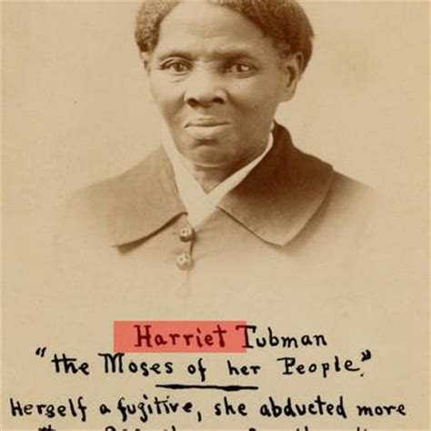 heroes of black history biographies of four great americans america handbooks a time for series books top 25 ideas about black history harriet tubman on