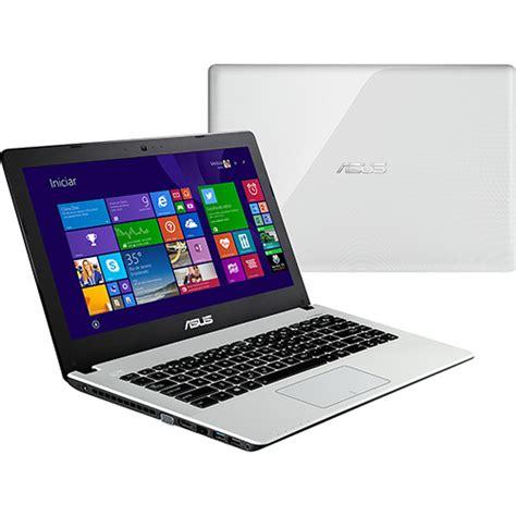 Notebook Asus I3 Windows 8 americanas a maior loja os menores pre 231 os