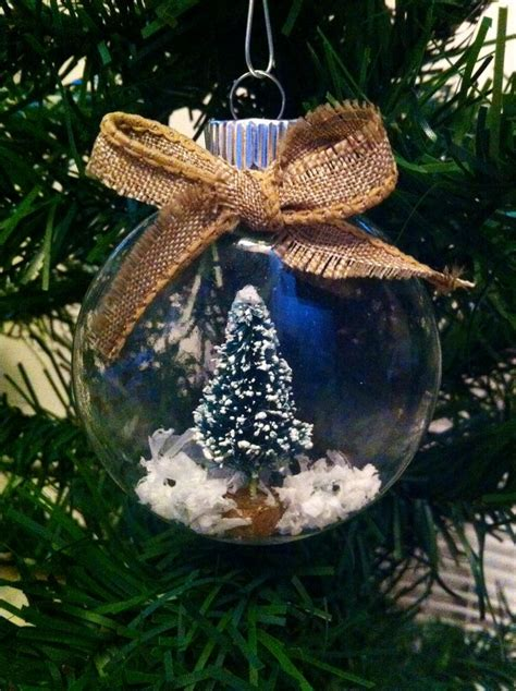 fifty shades xmas tree ornaments 89 best lobby trees images on deco diy decorations