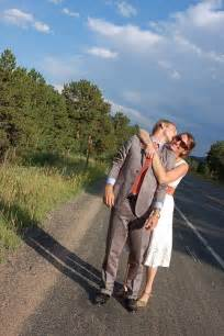 Wedding Budget Of 2000 by 2000 Dollar Budget Wedding From Conception To Reception