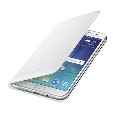 My User Flip Cover Samsung Galaxy J7 Prime Hitam directd store samsung galaxy j7 wallet flip