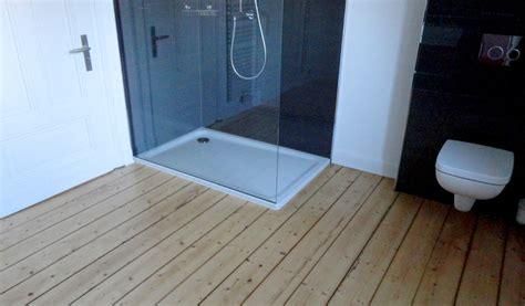 Laminat Für Badezimmer by Boden F 195 188 R Badezimmer Home Design Magazine Www