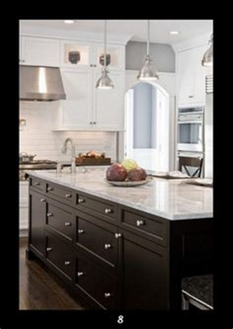 1000 images about tuxedo kitchen on tuxedos gray kitchen paint and cabinets