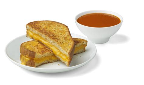 grilled cheese roasted tomato and egg grilled cheese sandwich recipe dishmaps