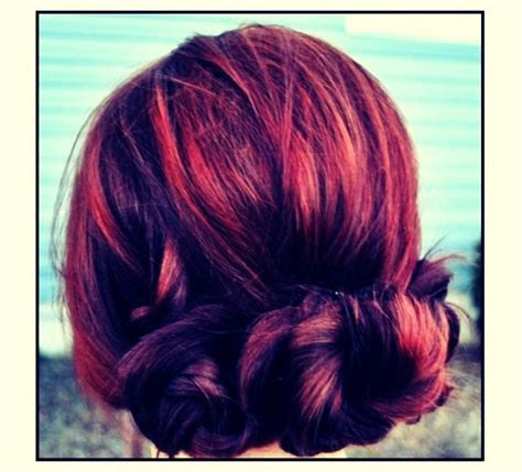 simple braids you can do to yourself easy braided updo you can do yourself beauty trusper
