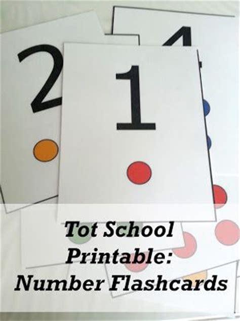 printable number flashcards 1 25 best 25 number flashcards ideas on pinterest free