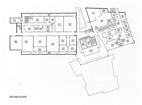 pharmacy design floor plans pharmacy building au