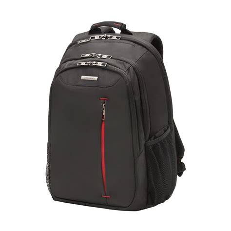 Tas Laptop Samsonite samsonite laptoptas sa1456 accessoires laptop tas bcc nl