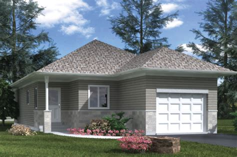 beach bungalow plans bungalows and bungalofts at silver beach haliburton ontario