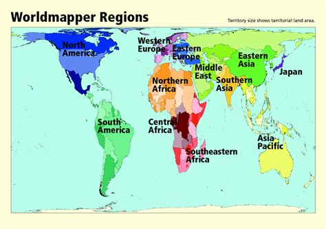 regions on a map world regions 12 regions of the world map search