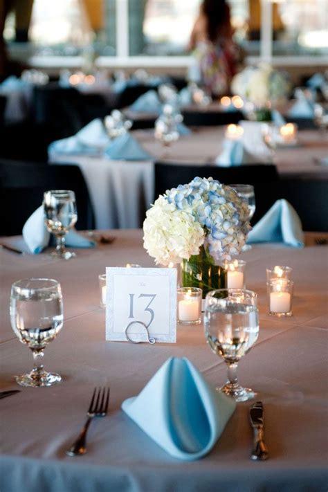 pin by johanna mueller on planning for a nonexistent wedding wedding sky blue weddings