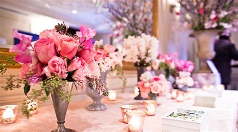 Martha Stewart Wedding Event by Martha Stewart Wedding Ticket Giveaway Merci New