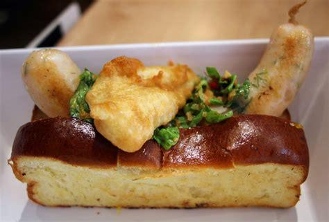 best dogs chicago best chicago dogs stands restaurants