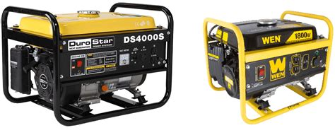 best cheap generators in 2017 the best generator