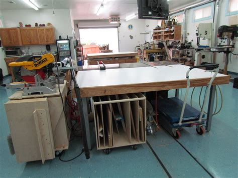 best woodworking cls book of woodworking class in thailand by