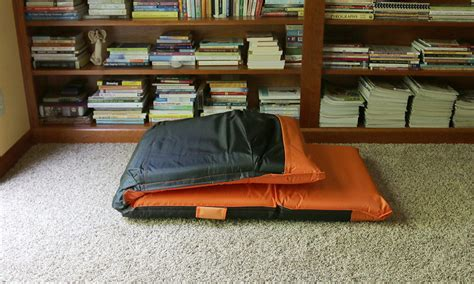 5 sumo lounge coupon a review of their bean bag chairs sumo lounge omni reloaded review the gadgeteer