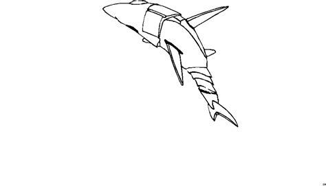 speedboot zum ausmalen delphin u boot ausmalbild malvorlage die weite welt