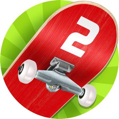 touchgrind skate 2 apk touchgrind skate 2 v1 19 hile apk mod indir megadosya