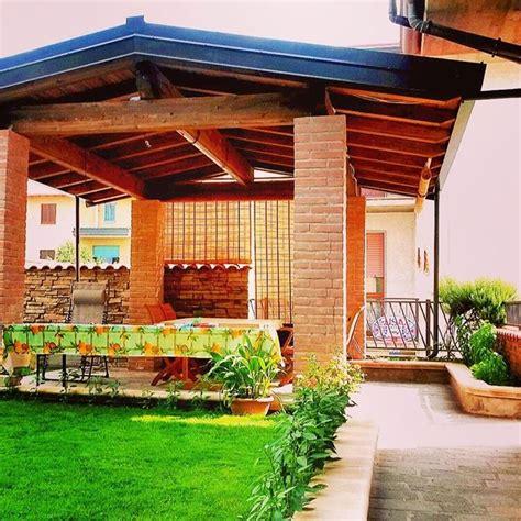 tettoie da giardino tettoie per esterni pergole e tettoie da giardino